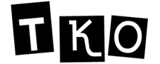 株式会社TKO(ティケィオー)